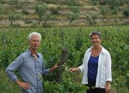 Barbara-Ernst_wijn